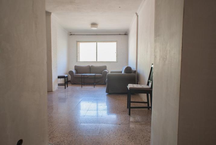 Comprar Pisos Y Casas Baratos En Telde Las Palmas Trovimap