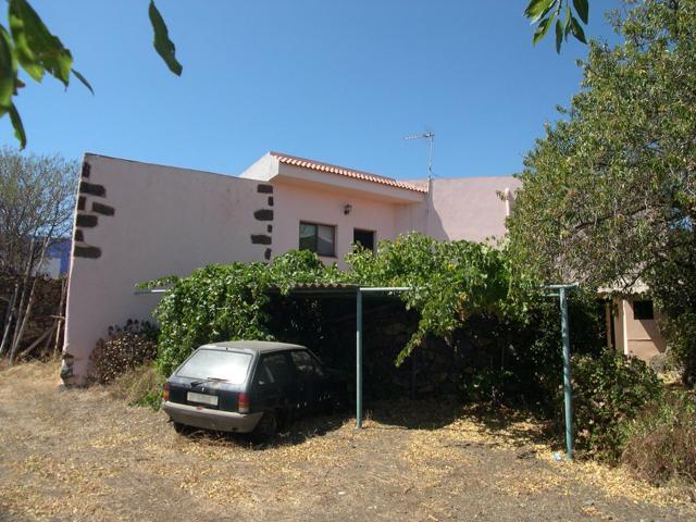 Comprar Pisos Y Casas Baratos En El Pinar De El Hierro Santa Cruz