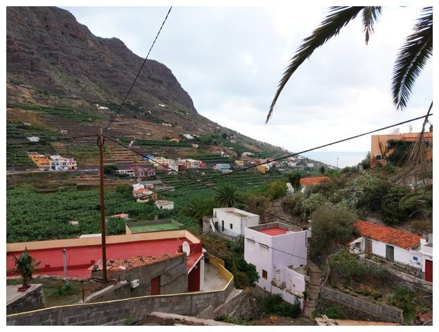Comprar Pisos Y Casas Baratos En Hermigua Santa Cruz De Tenerife