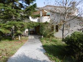 Casa En venta en Sant Esteve Sesrovires photo 0
