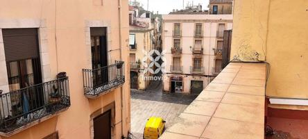 ático con una impresionante terraza en la Plaza del Forum! photo 0