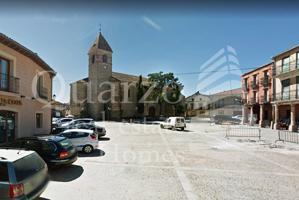 En venta magnífica casa de pueblo en Fuentepelayo, Segovia photo 0