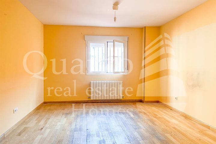 En venta espléndido piso en Torrijos, Toledo. photo 0