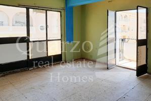 En venta luminoso piso en Almendralejo, Badajoz photo 0