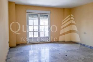 En venta espacioso piso en Almendralejo, Badajoz photo 0