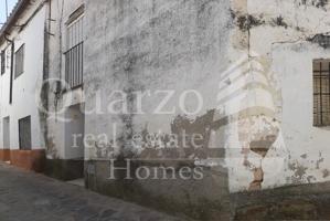 En venta estupenda casa a reformar en Jaraicejo, Cáceres. photo 0