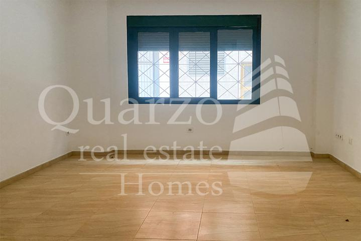 En venta luminoso piso en Toledo. photo 0