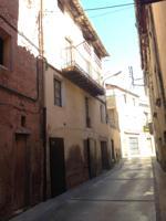 Casa en venta a La COromina, 4 plantas 336m2 – La Coromina photo 0