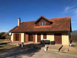 Casa chalet en venta de 4 habitaciones en Navès (Sta. Llúcia – Linyà - Solsonès) photo 0