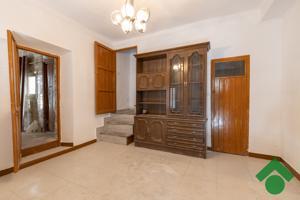 Casa En venta en Pinos Puente photo 0