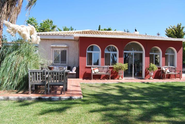 Casa En venta en Motril photo 0