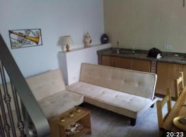 Exellente casa para entrar y vivir en centro de Guaro photo 0