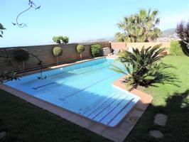 Magnífica casa de 282 m2 construidos en el Maresme, en la bonita localidad de Alella y en la exclusiva zona residencial de Ibars Meiá. photo 0