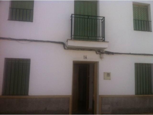 Casa En venta en Calle Santaella, Palma Del Río photo 0