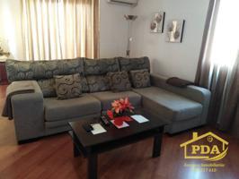 Piso en venta en Palma Del Rio, 3 dormitorios. photo 0