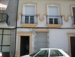 Casa en venta en Palma Del Rio, 3 dormitorios. photo 0