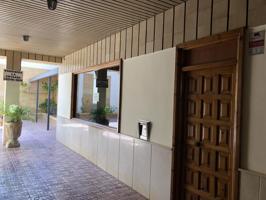 Local Com. en alquiler en Palma Del Rio, 2 despachos. photo 0
