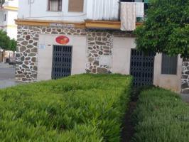 Local Com. en venta en Palma Del Rio. photo 0