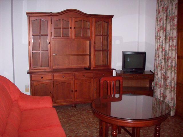 Piso en venta en Palma Del Rio, 2 dormitorios. photo 0