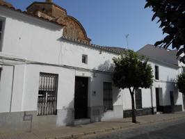 Casa En venta en Calle Olleros, Trigueros photo 0