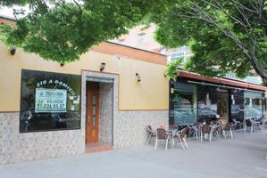 Local En venta en Calle Luis De Madrona, Alcalá De Henares photo 0