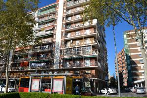 Piso En venta en Avenida Caballería Española, Alcalá De Henares photo 0