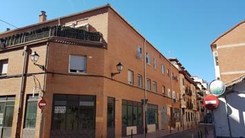 Piso En venta en Calle Cruz De Guadalajara, Alcalá De Henares photo 0