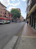 Piso En venta en Avenida Calle De La Plaza De Toros, Alcalá De Henares photo 0