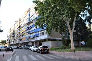 Piso En venta en Calle Mateo De Torres, Alcalá De Henares photo 0