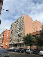 Piso En venta en Calle Lope De Rueda, Alcalá De Henares photo 0