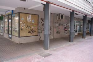 Local En venta en Plaza Santo Tomás De Villanueva, Alcalá De Henares photo 0