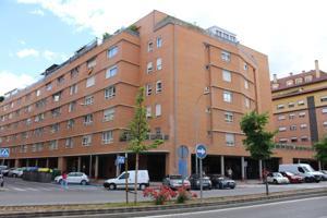 Piso En venta en Calle Jorge Luis Borges, Alcalá De Henares photo 0