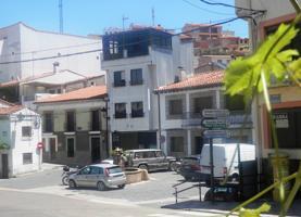 Casa En venta en Avenida Ramón Y Cajal, 5, Cañamero photo 0