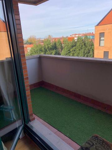Precioso piso seminuevo con terraza en Roces, Gijón.  photo 0
