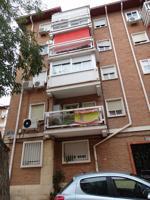 Piso En venta en Calle Algete, Alcalá De Henares photo 0