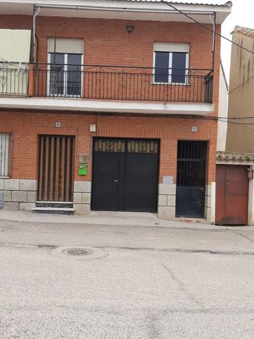 Casa En venta en Toledo Capital photo 0