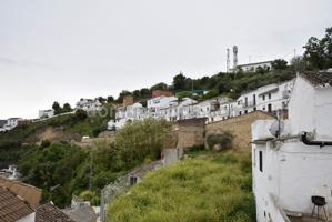 Casa en venta en Setenil De Las Bodegas, con 80 m2 y 4 habitaciones y 1 baños. photo 0