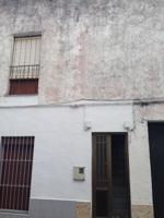 Casa En venta en Calle Nuestra Señora De Guadalupe, 6, Barcarrota photo 0