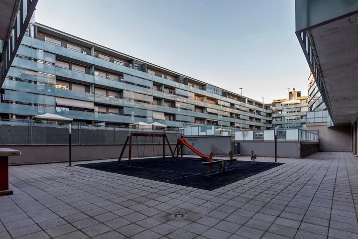 Comprar Pisos y Casas de 1 Habitacion en Cuarte de Huerva, Zaragoza ...