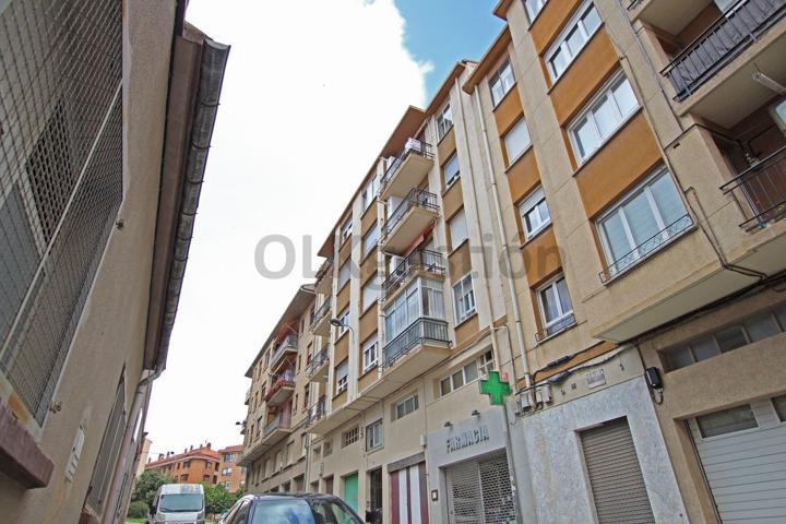 VENTA!!! SE VENDE PISO EN CALLE BEIRE Nº5-4º EN TAFALLA photo 0