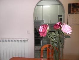 A 10 minutos de Orio, estupendo piso de tres habitaciones y salón, amplia terraza, photo 0