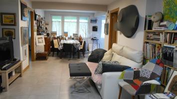 Zarautz, Vista Alegre, piso de reciente construcción se vende piso de 77 m2. photo 0