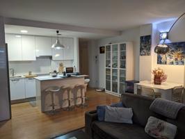 Orio, Nagusia Kalea, precioso dúplex de reciente construcción con amplio garaje y trastero, photo 0