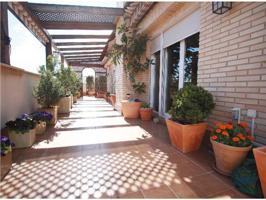 Piso En venta en Albacete Capital photo 0