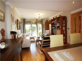 Casa En venta en Albacete Capital photo 0