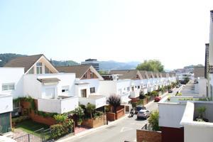 Oportunidad se vende casa en Montesol photo 0