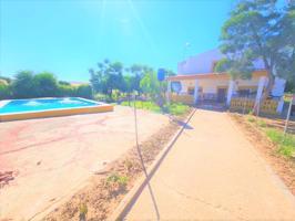 Casa En venta en Valverde De Mérida photo 0