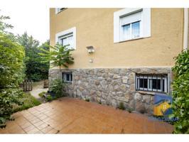 Casa En venta en Collado Mediano photo 0