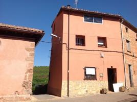 Casa En venta en Plaza Las Flores, San Millán De La Cogolla photo 0