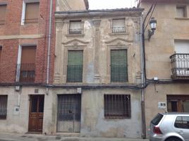 Casa En venta en Castañares De Rioja photo 0